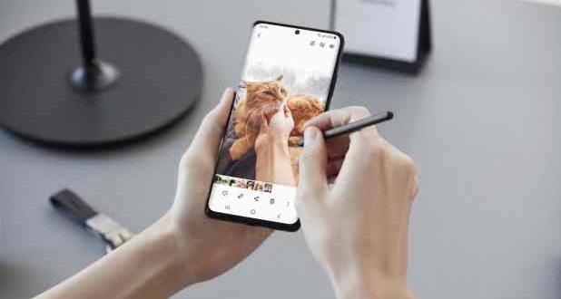 Samsung službeno predstavio Galaxy S21 Ultra