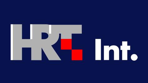 HRT Int. prelazi u HD format 1.4.2021