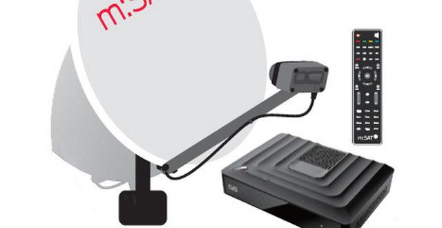 Telekom Srbija dodaje kodiranje Nagra MA