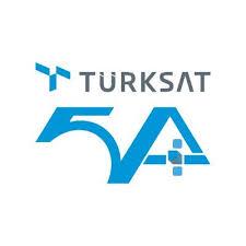 Türksat 5A na poziciji 31E