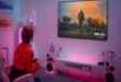 Gaming na LG Televizorima