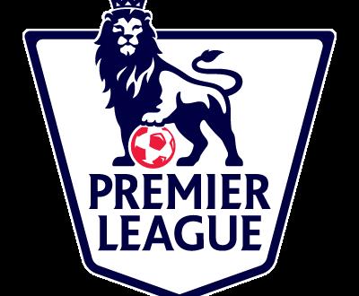 Premier League vraća se na Match TV
