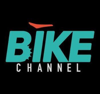 Bike Channel HD krenuo FTA na 13E
