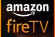 Amazon počinje praviti televizore
