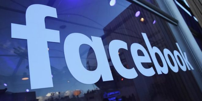 Facebook menja naziv u Metaverzum?