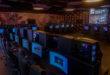 Otvoren najveći gaming centar u Hrvatskoj