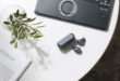 Technics predstavlja nove premium slušalice namijenjene radu i igranju