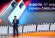 Hrvatska premijera serije pametnih telefona Xiaomi11