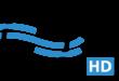 Evropska verzija Duna World HD na Eutelsat 9E